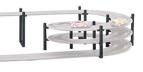 Accessorio Digital 1:43. Supporti 3D - 2