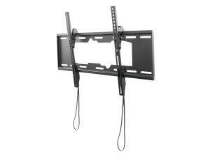 """Equip 650318 supporto da parete per tv a schermo piatto 177,8 cm (70"""") Nero - 2"""