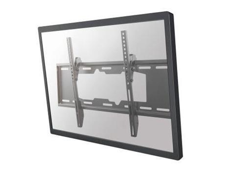 """Equip 650318 supporto da parete per tv a schermo piatto 177,8 cm (70"""") Nero - 3"""
