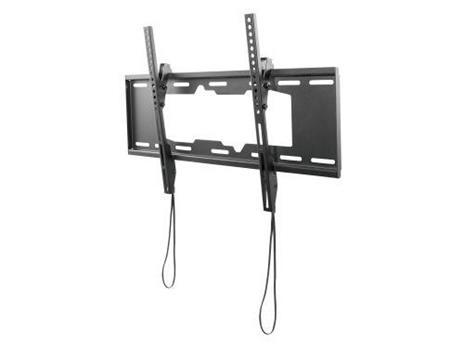 """Equip 650318 supporto da parete per tv a schermo piatto 177,8 cm (70"""") Nero - 4"""