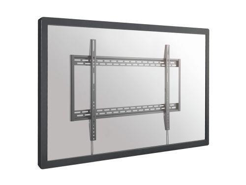 """Equip 650323 supporto da parete per tv a schermo piatto 2,54 m (100"""") Nero - 5"""