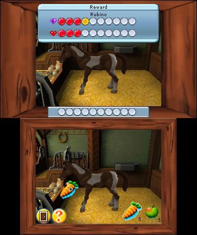 Io e i miei cuccioli - 3DS - 6