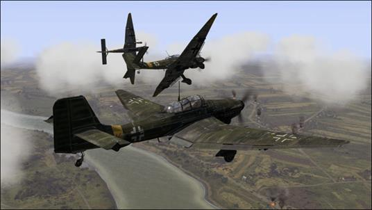 Iron Front - Liberation 1944 - PC - 3