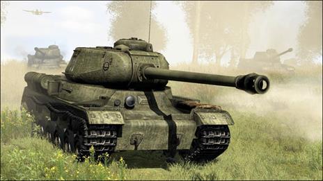 Iron Front - Liberation 1944 - PC - 9