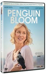 Penguin Bloom (DVD)