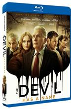 The Devil Has a Name (Blu-ray)
