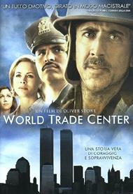 World Trade Center (1 DVD)
