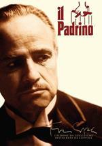 Il padrino (DVD)