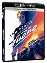 Giorni di tuono (Blu-ray + Blu-ray UltraHD 4K)