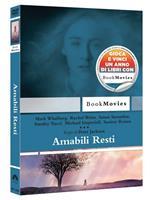 Amabili resti (DVD)