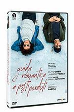 Guida romantica a posti perduti (DVD)