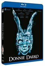 Donnie Darko (Blu-ray)