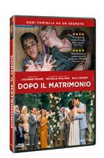 Dopo il matrimonio (DVD)