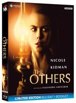 The Others (Blu-ray)