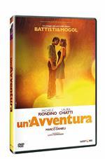 Un' avventura (DVD)