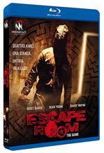 Escape Room. The Game (Blu-ray)
