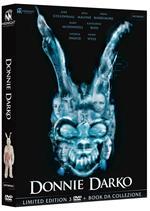 Donnie Darko (3 DVD)