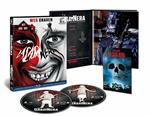 La casa nera (2 Blu-ray)