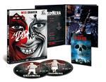 La casa nera (2 DVD)