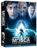 La Mosca Film Collection (6 Blu-ray)