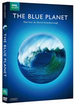 Blue Planet (3 DVD)