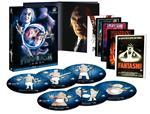 Cofanetto Phantasm 1-5 (6 Blu-ray)
