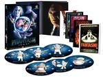 Cofanetto Phantasm 1-5 (6 DVD)