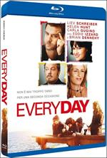 Every Day (Blu-ray)