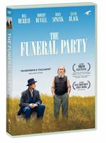 The Funeral Party. Get Low (DVD)