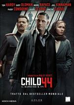 Child 44. Il bambino n. 44
