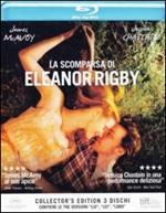 La scomparsa di Eleonor Rigby. Loro