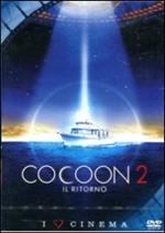 Cocoon, il ritorno