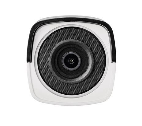 ABUS TVIP64510 telecamera di sorveglianza Telecamera di sicurezza IP Interno e esterno Capocorda Soffitto/muro 2560 x 1440 Pixel - 2