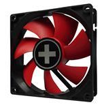Xilence XPF92.R.PWM Computer case Ventilatore