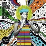 Nina Simone. The Montreux Years