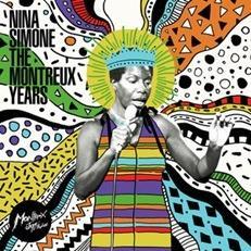 Nina Simone. The Montreux Years - CD Audio di Nina Simone
