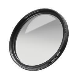Walimex 19950 Filtro per lenti della macchina fotografica 5,2 cm Filtro della fotocamera polarizzante