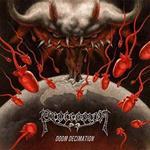Doom (Coloured Vinyl)