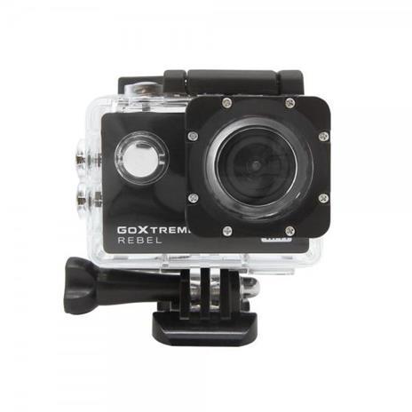 Easypix 20149 fotocamera per sport d'azione Full HD 1 MP Wi-Fi 50 g