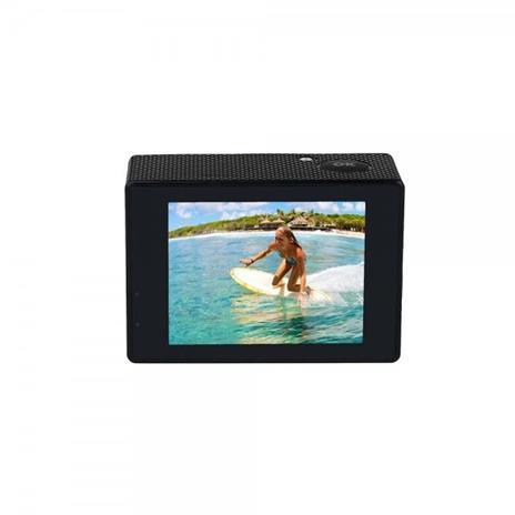 Easypix 20149 fotocamera per sport d'azione Full HD 1 MP Wi-Fi 50 g - 2