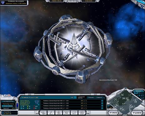 Galactic Civilization II Ultimate Edition - 7