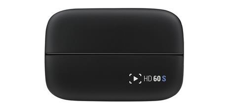 Elgato Game Capture HD60 S - 10
