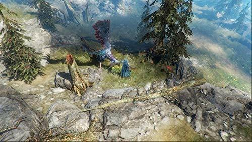 Shadows: Awakening - PS4 - 3