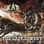 Last Convoy