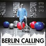 Berlin Callin (Colonna sonora)