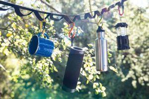 Sony SRS XB23 - Speaker bluetooth waterproof, cassa portatile con autonomia fino a 12 ore (Taupe) - 7