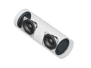 Sony SRS XB23 - Speaker bluetooth waterproof, cassa portatile con autonomia fino a 12 ore (Taupe) - 10