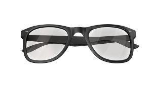 Mars Gaming MGL1 occhiali per computer Unisex Chiara - 2