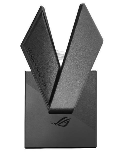 ASUS ROG Throne Core Porta cuffie - 6