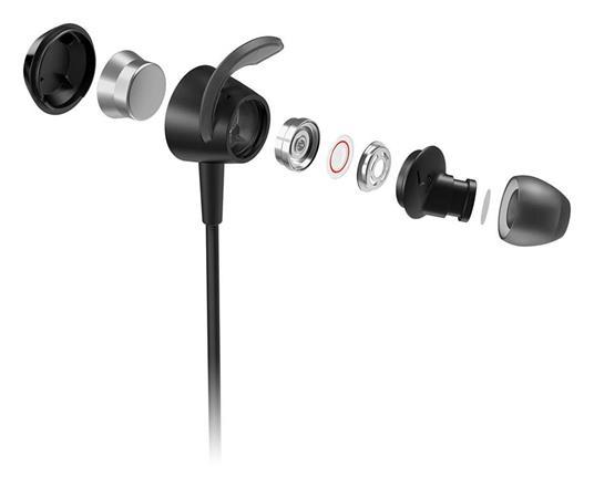 Philips TAE4205BK/00 cuffia e auricolare Nero Bluetooth - 3